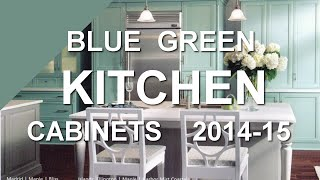 Kitchen Color Ideas At Home Depot Ikea Lowes