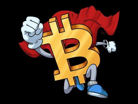 Download Bitcoin (BTC) - Análise de fim de tarde, 21/10/2021!  #BTC #bitcoin #XRP #ripple #ETH #Ethereum #BNB