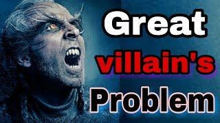 2 0 spoiler Review | Good but not Great | Spoiler talk | 2.0 movie spoiler review