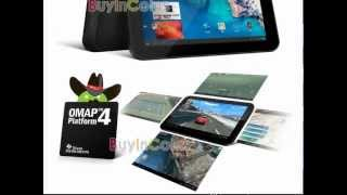 SMART DEVICES SMARTQ R10 TABLET WINDOWS 7 X64 DRIVER DOWNLOAD