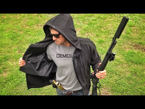 does-a-bullet-proof-hoodie-actually-work???