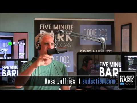 Ross jeffries affirmations