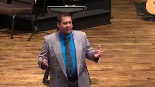 Crestview Baptist Church Live Stream August 29th, 2021