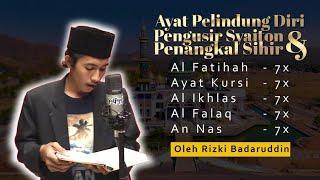 Download Lagu Al-fatihah, Ayat Kursi, Al-Ikhlas, Al-Falaq, dan An-Nass. Pelindung Diri & Penghantar Tidur. mp3