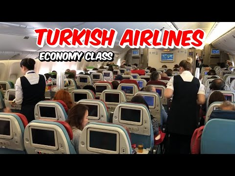 turkish-airlines,-trabzon-airport-to-istanbul-airport-(a321,-economy-class)