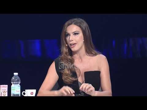 Dance with me Albania 5 - Rasheli dhe Seldi!