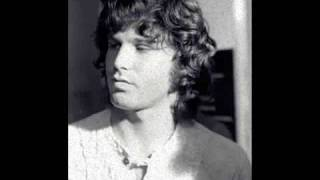 The Doors - People Are Strange thumbnail
