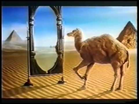 camel zigarettenwerbung 70er lachen youtube. Black Bedroom Furniture Sets. Home Design Ideas