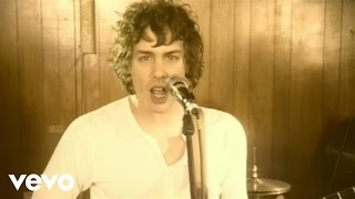 Watch Razorlight In The Morning video