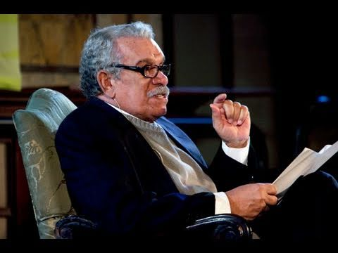 Derek Walcott | LIVE from the NYPL