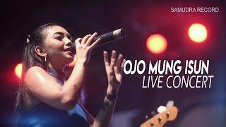 Download Syahiba Saufa - Ojo Mung Isun [LIVE]