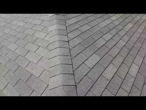 Roof repair Arlington