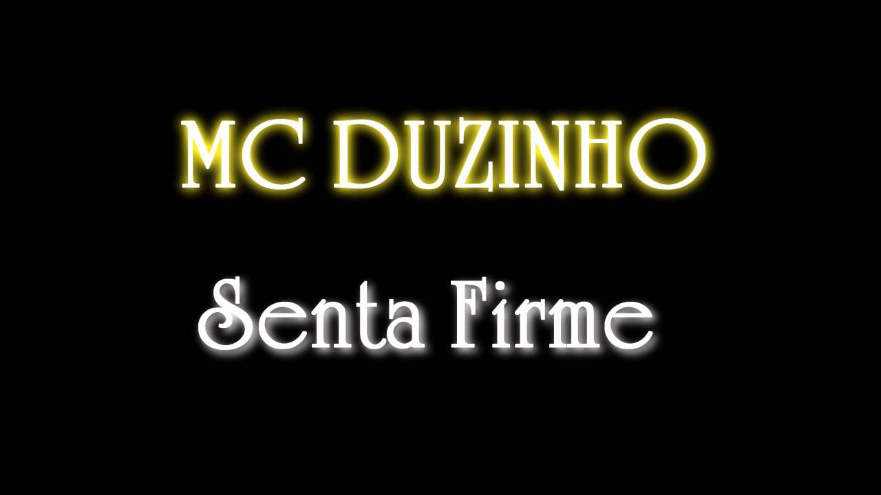 K9 DE BAIXAR MC MUSICA LOUQUINHA FUNK