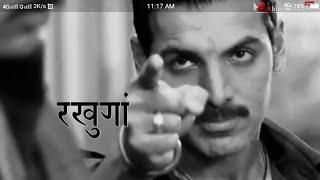 Manya Surve best dialog status