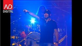 Troja - Çohu Rexho (LIVE)