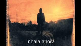 Steven Wilson - Like dust I have cleared from my eye (subtitulada español)
