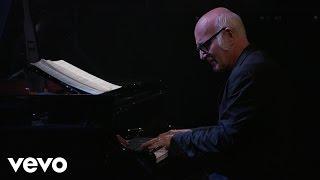 Ludovico Einaudi - Night – Live In London 2016
