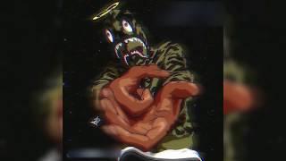 (PV) Kayy x 22 - PV 2 (Trizz, Sblock, Gb - Diss track) [Official Audio]