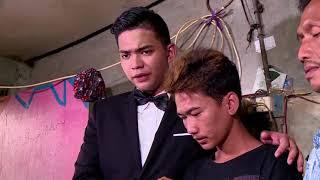 Kasihan Dengan Bapak! Ingin Balas Busdi Harapan Anak Ke Dua Pak Agus   Timbangan Rezeki. 25 (1/4)