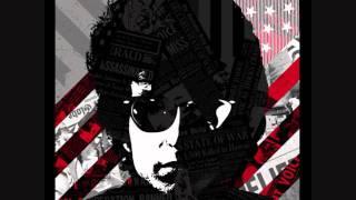 Bob Dylan - It's Alright Ma (J. Period Mix)