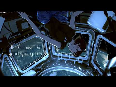 「Nightcore」→ Bad Liar -