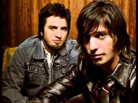 Warren Brothers -