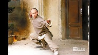 Best Action Movies 2018 Full Movies English - New Action Movies Chinese Martial Arts Movie 2018