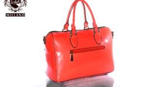 сумка для деловых женщин