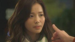 [몬스타 Monstar OST Part 4] 제이레빗 (J Rabbit) - 선잠 (나 그대의 사랑이 되리) (Light Sleep - I Will Be Your Love) MV