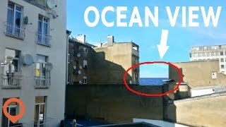 10 Secrets Hotels Don't Want You to Know!