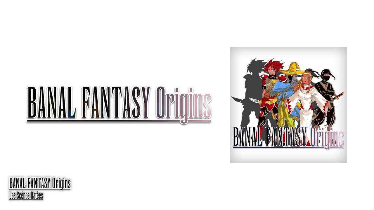 banal fantasy mp3
