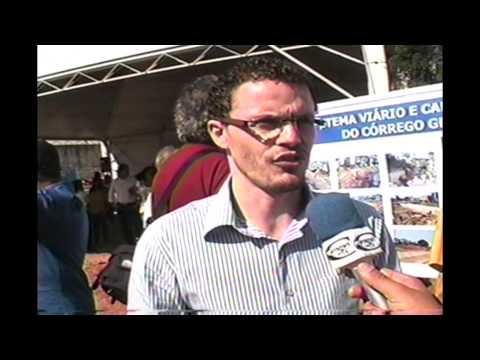PERYNEWS ENTREVISTA ALEXANDRE GENTIL DO PERY