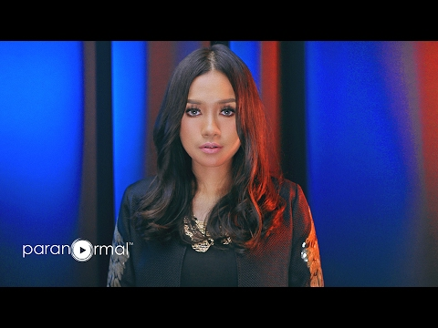 Ella - Dua Insan Bercinta (Cover by Desta)