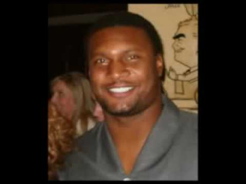 Steve McNair 911 Audio Call Tape Released By Metro Nashville Police Department