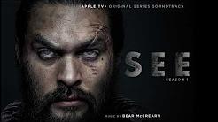 See Season 1 Soundtrack Score (2019)