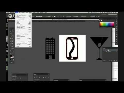 ART 210: Fundamentals of New Media Design Class #5