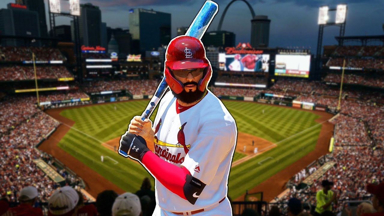 BRINGING THE CARDINALS TO #1! MLB The Show 19 | Road To The Show Gameplay #21