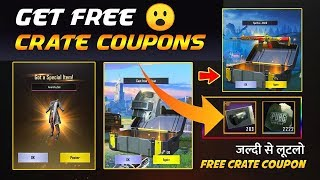 Get Free Classic Scrap Coupons 100% Working Trick By #CoolGamers