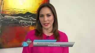 En #TesisYAntítesis analizamos #CódigoINGENIOS - promo 146