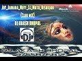Jot jawara hote mata visarjan cg song club mix dj akash bhopal 9755876812 mp3