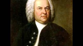 BWV 248 Coro: Jauchzet, frohlocket