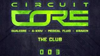 A Kriv - Pay (Circuit Core)