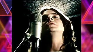 MARLOZ DANCE VIDEO MIX VOL  43 disco inferno (remastered)