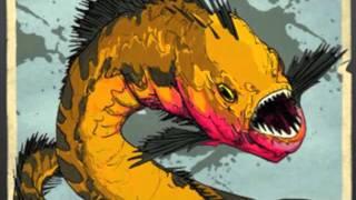 vuclip Piranhaconda Soundtrack Teaser