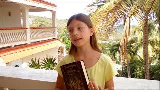 Огляд на книгу ''Історія України від Діда Свирида''