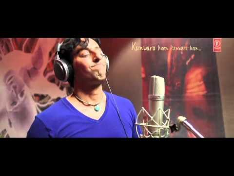 Kunwara Song  Jodi Breakers  Bipasha Basu, R Madhavan