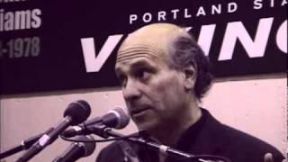 Greg Palast - The Best Democracy Money Can Buy