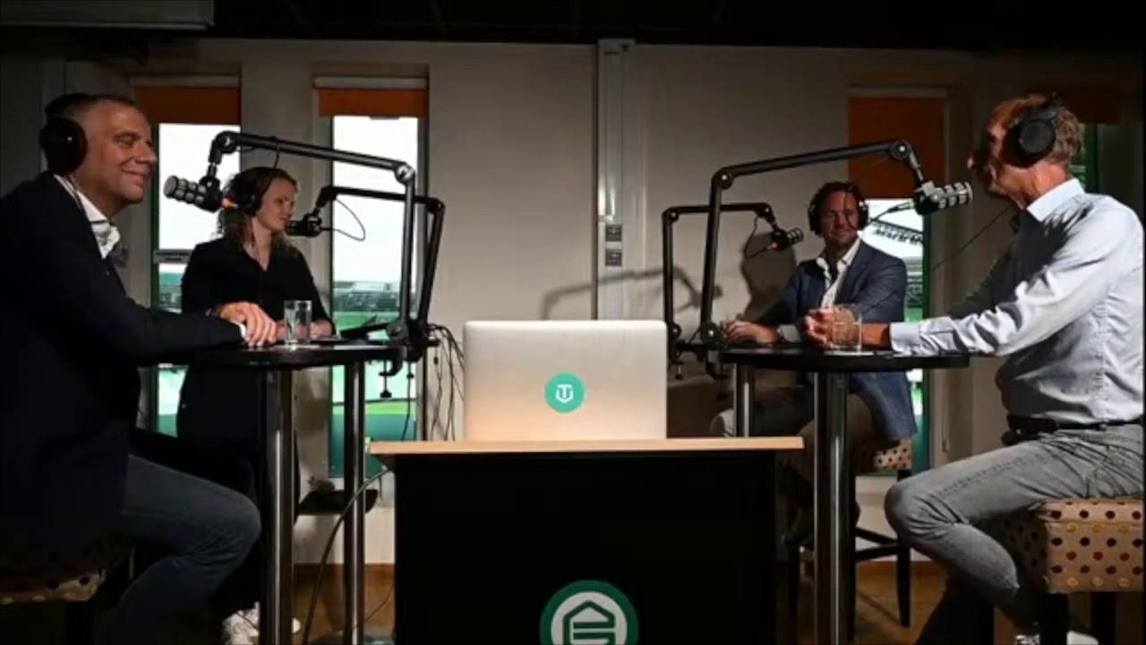 20voor12 Special | Founder Talks #13 (podcast edit)