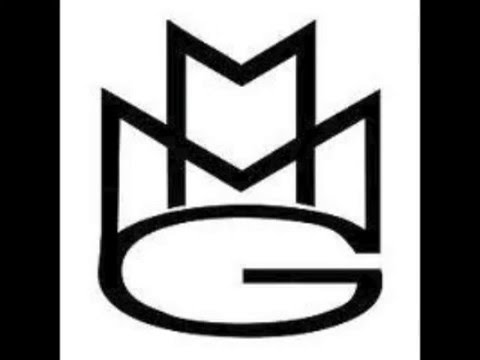 Inspiring Words Clip: Maybach Music Group