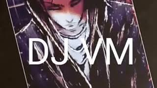 """BANDIDA/""""DJ VM"""""""